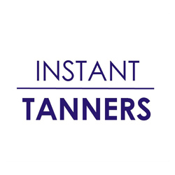 Instant Tanners