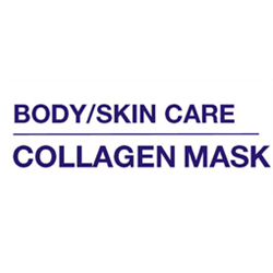 Collagen Masks