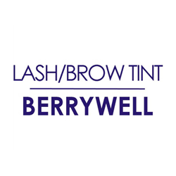 Berrywell Lash & Brow Colour