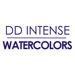 DD Intense WaterColors