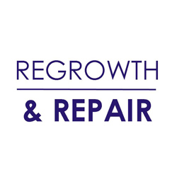Regrowth & Repair