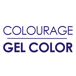 Colourage Gel Color