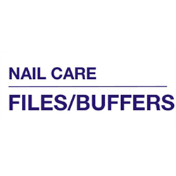 Files & Buffers