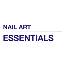 Nail Art Essentials