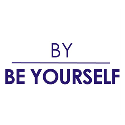 BY - Be Yourself