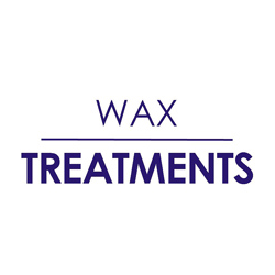 Wax Treatments