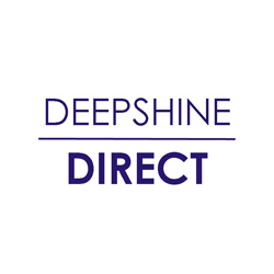 Deepshine Direct