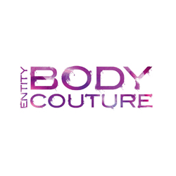 Entity Body Couture