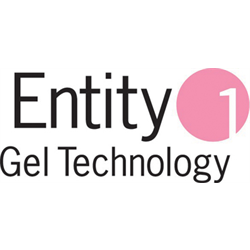 Entity One Gel
