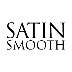 Satin Smooth