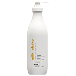 Milk_Shake Color Maintainer Shampoo 1L