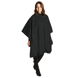 Cape / #53-XL Black All-Purpose Vinyl (BES53XLBKUC)