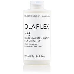 Olaplex / No.5 Bond Maintenance Conditioner 250ml