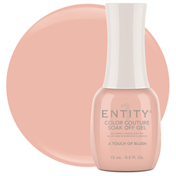 Entity/Color Couture/A Touch Of Blush
