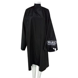 Cape / Wahl Professional w/Sleeves & Snap Neck (56762)