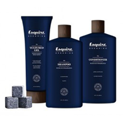 Esquire Grooming The Gentlemen's Grooming Kit