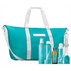 MOROCCANOIL Deal*Stylist Promo 2018 - Backstage Heroes Bag