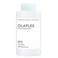 Olaplex / No.3 Hair Perfector 100ml