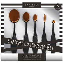 Upper Canada/ Ultimate Blending Set