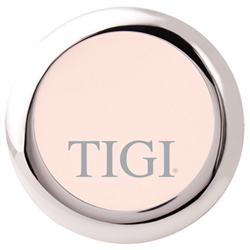 TIGI COSM High Density Single Eyeshadow *Vanilla Matte