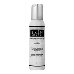 Skin Source Gel 120ml