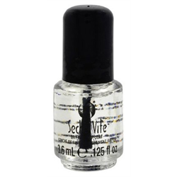 Spa/Seche Vite Dry Fast Topcoat 0.125oz (#83086)