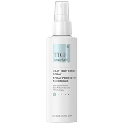 TIGI Copyright Heat Protection Spray 5.07oz