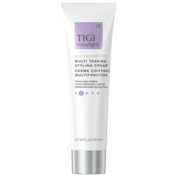 TIGI Copyright Muti Tasking Styling Cream 3.38oz