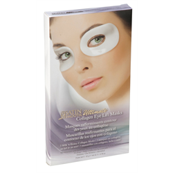 Spa/SS Ultimate Eye Lift Mask 3/box(SSCEYE3)