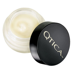 Qtica* Intense Cuticle Repair Balm 0.5oz