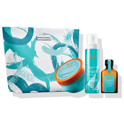 MOROCCANOIL Deal* Spring Promo 2020 - Dreaming Of Repair