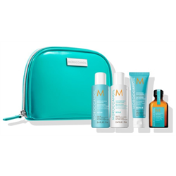 MOROCCANOIL Deal*Travel Kit 2018 - Destination Repair