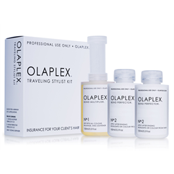 Olaplex / Stylist Kit