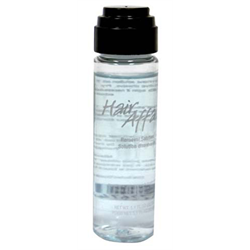Hair Affair Removal Solution 100ml (SS6902)