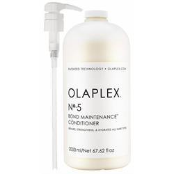 Olaplex / No.5 Bond Maintenance Conditioner 2000ml