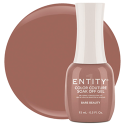 Entity/Color Couture/Bare Beauty