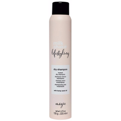 Milk_Shake Lifestyling Dry Shampoo 225ml 'Magic Scent'