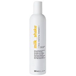 Milk_Shake Deep Cleansing Shampoo 300ml