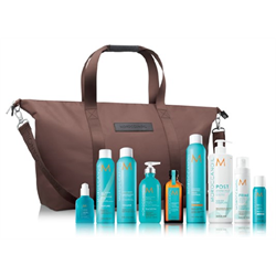 MOROCCANOIL Deal* Stylist Promo 2020 - Styling Superstars Bag