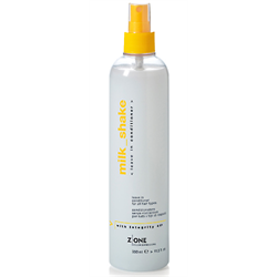 Milk_Shake Leave-in Spray Conditioner 350ml