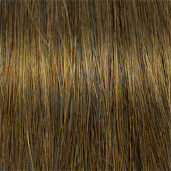 "Hair Affair 18"" Exten 3HH - Medium Brown (8pc) ** Final Sale"