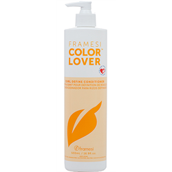 Framesi Color Lover Curl Define Conditioner 500ml