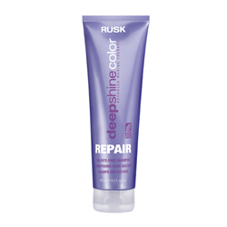Rusk/Deepshine Color Repair Shampoo 250ml