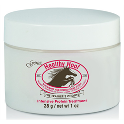 Spa/Gena Healthy Hoof Intensive Protein Treatment 1 oz