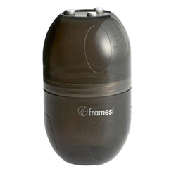 Framesi Eclectic Colour Shaker***Discontinued
