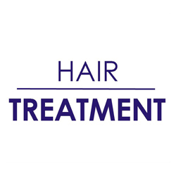 Hair Treatment Line