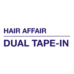 Dual Tape-In