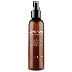 Entity/Argan Oil Luminizing Dry Body Oil 6oz