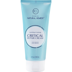 BCL Critical Repair Cream Sea Kelp 3oz (SPA59301)