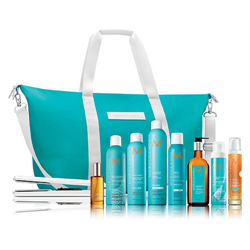 MOROCCANOIL Deal* Stylist Promo 2019 - Head To Toe Style Bag